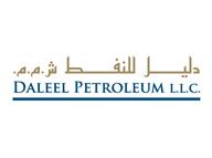 daleel petroleum llc