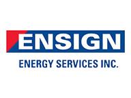 ensign-energy-svcs