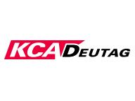 kca-deutag-seeklogo