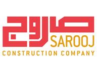 sarooj construction company